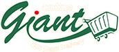 Giant Online Promo Codes & Coupons