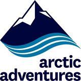 Arctic Adventures Promo Codes & Coupons