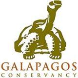 Galapagos Promo Codes & Coupons