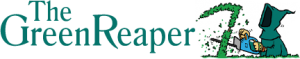 The Green Reaper Promo Codes & Coupons