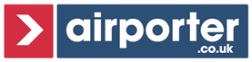 Airporter Promo Codes & Coupons