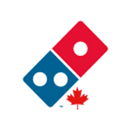 Domino's Pizza Canada Promo Codes & Coupons