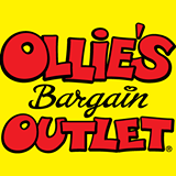 Ollies Promo Codes & Coupons