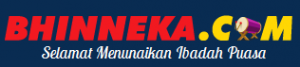 Bhinneka Promo Code