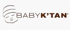 Baby K'tan Promo Codes & Coupons