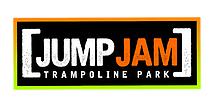 Jump Jam Promo Codes & Coupons