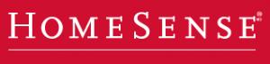 HomeSense Promo Codes & Coupons