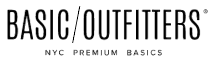 Basic Outfitters Promo Code