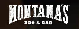 Montana's Promo Codes & Coupons