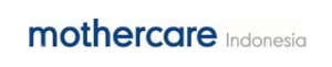 Mothercare ID Promo Codes & Coupons