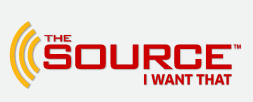 The Source Promo Codes & Coupons