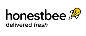 Honestbee My Promo Codes & Coupons