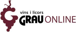 Grauonline Promo Codes & Coupons