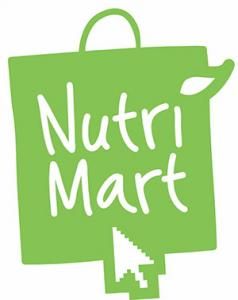Nutrimart Promo Codes & Coupons