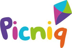 picniq tickets Promo Codes & Coupons