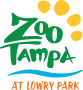 Tampa's Lowry Park Zoo Promo Codes & Coupons