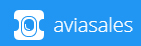 Aviasales Coupons