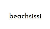 Beachsissi Coupon & Deal 2018