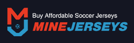 Minejerseys Coupons