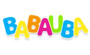 Babauba Gutscheincodes & Coupons