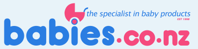 Babies.co.nz Promo Codes & Coupons