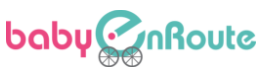 Baby enRoute Promo Codes & Coupons