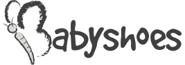 Baby Shoes Promo Codes & Coupons