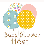 Baby Shower Host Promo Codes & Coupons