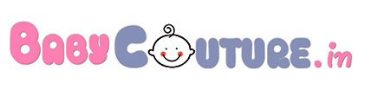 BabyCouture Promo Codes & Coupons