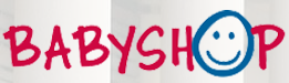Babyshop.de Coupons
