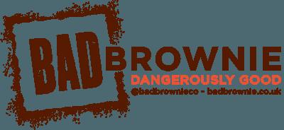 Bad Brownie Promo Codes & Coupons