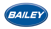 Bailey Parts Promo Codes & Coupons