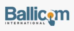 Ballicom Coupons