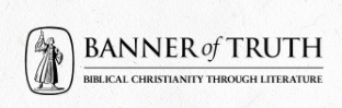 Banner of Truth Promo Codes & Coupons
