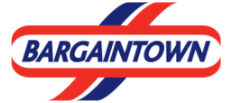 Bargaintown IE Promo Codes & Coupons