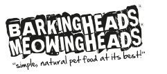Barking Heads Promo Codes & Coupons