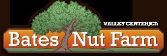 Bates Nut Farm Promo Codes & Coupons