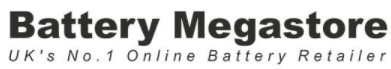 Battery Megastore Promo Codes & Coupons