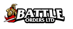 Battle Orders Promo Codes & Coupons