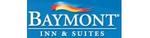 Baymont Inn coupon