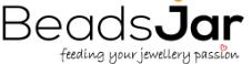 BeadsJar Promo Codes & Coupons