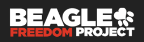 Beagle Freedom Project Promo Codes & Coupons