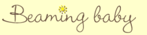Beaming Baby Promo Codes & Coupons