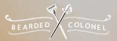 Bearded Colonel Promo Codes & Coupons