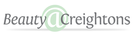 Beauty At Creightons Promo Codes & Coupons