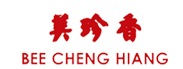Bee Cheng Hiang Promo Codes & Coupons