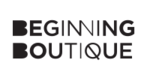 Beginning Boutique Promo Codes & Coupons