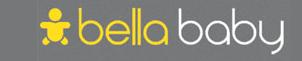 Bella Baby Promo Codes & Coupons