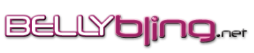 Bellybling Promo Codes & Coupons