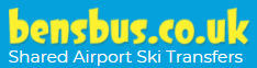 Ben's Bus Promo Codes & Coupons